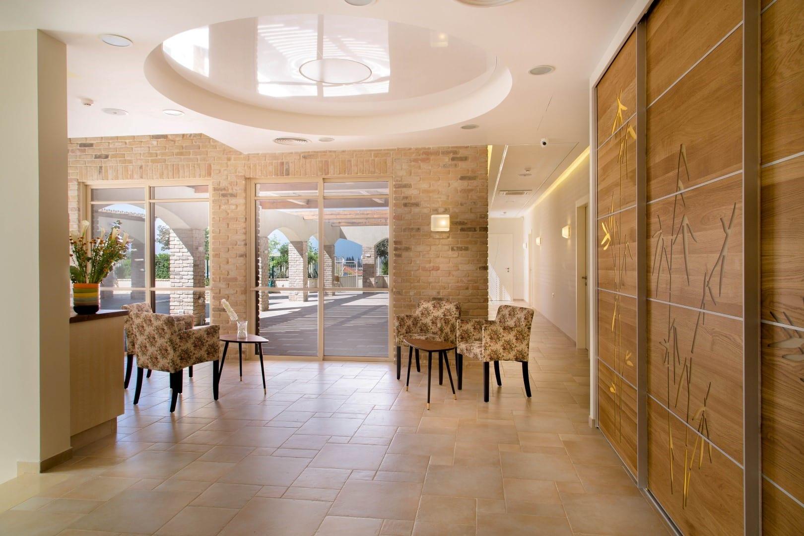 שירותי הסטודיו ענבל קרקו מעצבת פנים במרכז, עיצוב פנים של בית בבניה, ענבל קרקו עיצוב פנים ופנג שואי