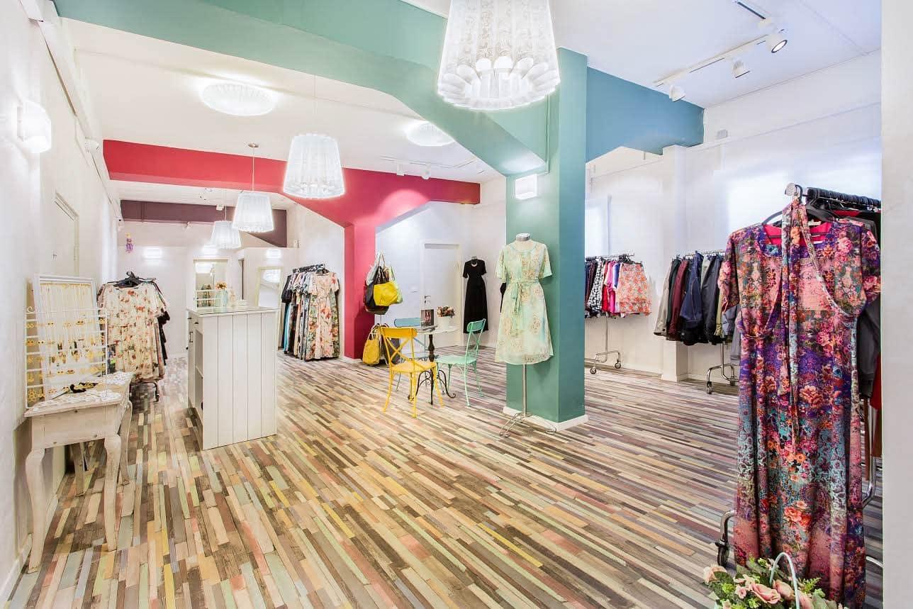 שירותי הסטודיו ענבל קרקו מעצבת פנים במרכז, עיצוב פרויקטים מסחריים, ענבל קרקו עיצוב פנים ופנג שואי