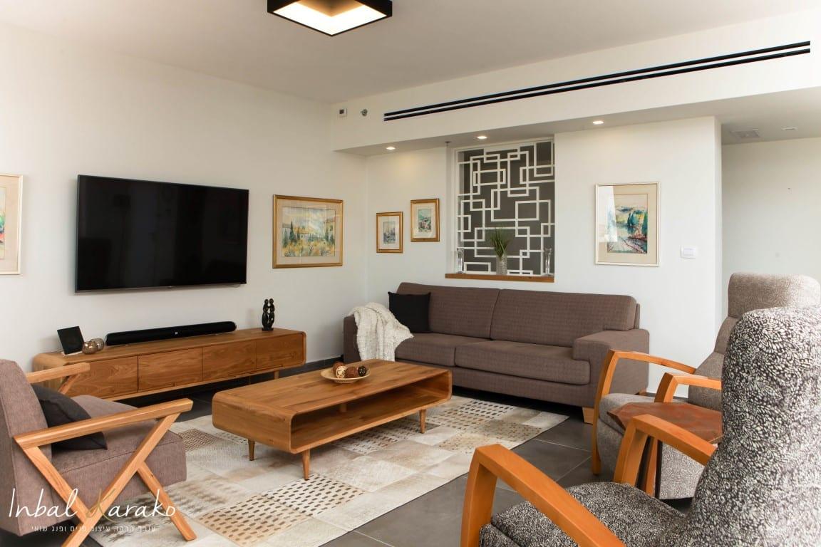 שירותי הסטודיו ענבל קרקו מעצבת פנים במרכז, עיצוב דירה מקבלן, ענבל קרקו עיצוב פנים ופנג שואי